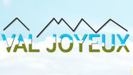 Gîte d'Etape Val Joyeux: Gîte Chambre d'hôte Location gîte Gîte rural Gîte d'étape